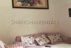 1-bedroom-lanehouse-in-former-french-concession-in-shanghai-for-rent4
