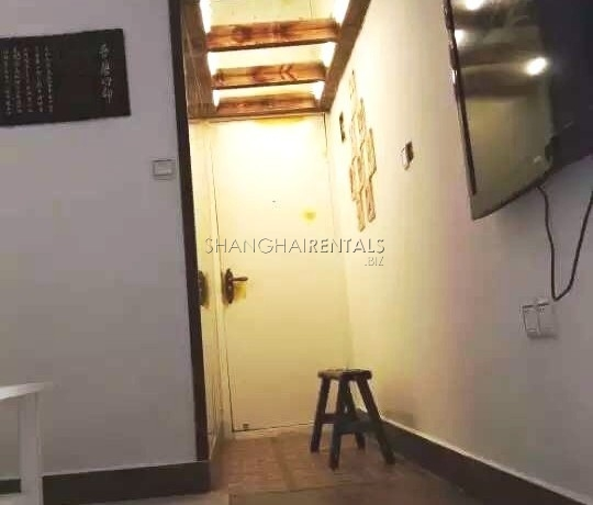 1-bedroom-lanehouse-in-former-french-concession-in-shanghai-for-rent5