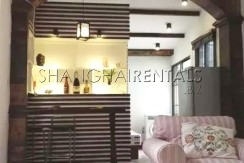 1-bedroom-lanehouse-in-former-french-concession-in-shanghai-for-rent7