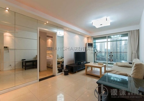 2 br apartment at oriental manhattan Two bedroom apartments in manhattan
