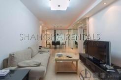 2 Br Apartment at Oriental Manhattan