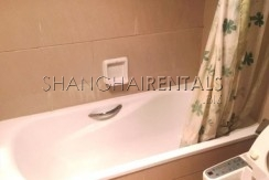 2-bedroom-apartment-at-regents-park-near-zhongshan-park-in-shanghai-for-rent1