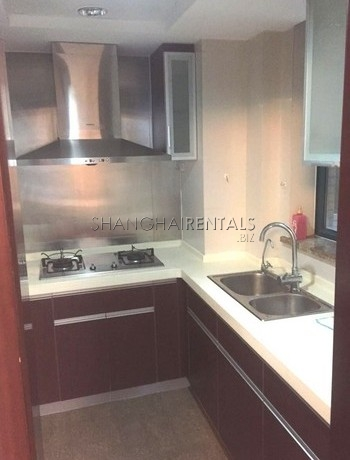 2-bedroom-apartment-at-regents-park-near-zhongshan-park-in-shanghai-for-rent2