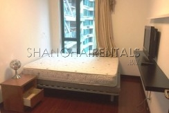 2-bedroom-apartment-at-regents-park-near-zhongshan-park-in-shanghai-for-rent3