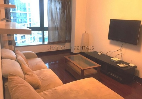 2-bedroom-apartment-at-regents-park-near-zhongshan-park-in-shanghai-for-rent4