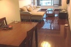 2-bedroom-apartment-at-regents-park-near-zhongshan-park-in-shanghai-for-rent5