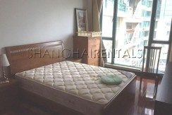 2-bedroom-apartment-at-regents-park-near-zhongshan-park-in-shanghai-for-rent6