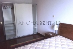 2-bedroom-apartment-at-regents-park-near-zhongshan-park-in-shanghai-for-rent7