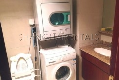 2-bedroom-apartment-at-regents-park-near-zhongshan-park-in-shanghai-for-rent8