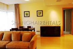 2-bedroom-apartment-at-sinan-mansion-in-former-french-concession-in-shanghai-for-rent2