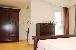 2-bedroom-apartment-at-sinan-mansion-in-former-french-concession-in-shanghai-for-rent7