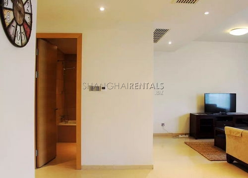 2-bedroom-apartment-at-sinan-mansion-in-former-french-concession-in-shanghai-for-rent8