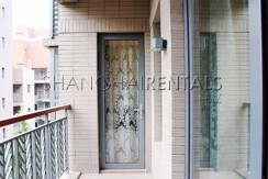 2-bedroom-apartment-at-sinan-mansion-in-former-french-concession-in-shanghai-for-rent9