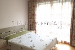 2-bedroom-apartment-at-the-summit-in-pudong-in-shanghai-for-rent2