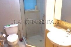 2-bedroom-apartment-at-the-summit-in-pudong-in-shanghai-for-rent3