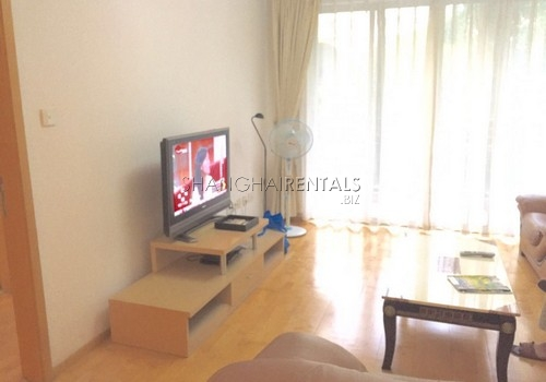 2-bedroom-apartment-at-the-summit-in-pudong-in-shanghai-for-rent4