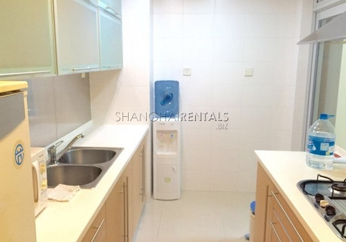 2-bedroom-apartment-at-the-summit-in-pudong-in-shanghai-for-rent6
