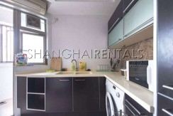 2-bedroom-apartment-at-wellington-garden-in-former-french-concession-in-shanghai-for-rent1