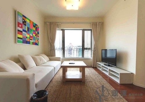 2-bedroom-apartment-at-wellington-garden-in-former-french-concession-in-shanghai-for-rent2
