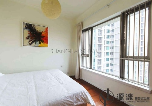 2-bedroom-apartment-at-wellington-garden-in-former-french-concession-in-shanghai-for-rent3