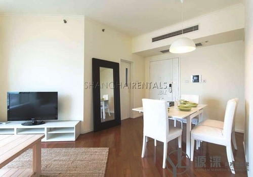 2-bedroom-apartment-at-wellington-garden-in-former-french-concession-in-shanghai-for-rent4