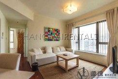 2-bedroom-apartment-at-wellington-garden-in-former-french-concession-in-shanghai-for-rent5