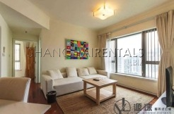 2 Br Apartment at Wellington Garden