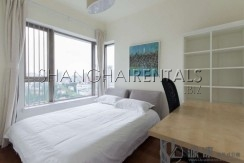2-bedroom-apartment-at-wellington-garden-in-former-french-concession-in-shanghai-for-rent6