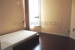 2-bedroom-apartment-in-Jing'an-in-shanghai-for-rent1