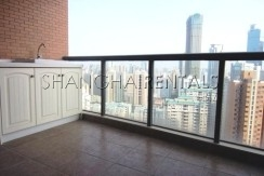 2-bedroom-apartment-in-Jing'an-in-shanghai-for-rent4