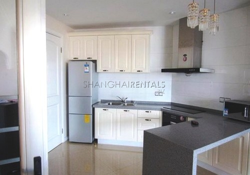 2-bedroom-apartment-in-Jing'an-in-shanghai-for-rent6