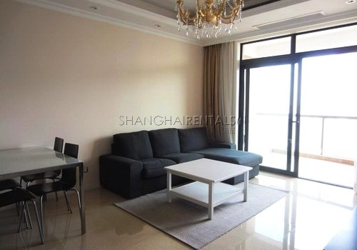 2-bedroom-apartment-in-Jing'an-in-shanghai-for-rent7