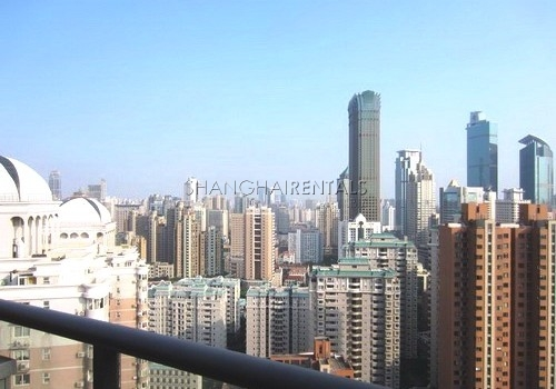 2-bedroom-apartment-in-Jing'an-in-shanghai-for-rent8