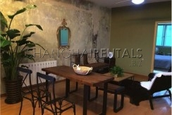 2-bedroom-apartment-in-downtown-in-shanghai-for-rent2