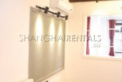 2-bedroom-apartment-in-downtown-in-shanghai-for-rent4