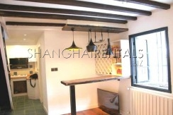 2-bedroom-apartment-in-downtown-in-shanghai-for-rent5