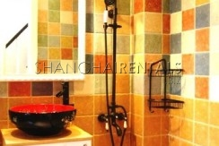 2-bedroom-apartment-in-downtown-in-shanghai-for-rent9