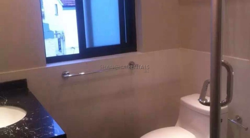 2-bedroom-apartment-in-former-french-concession-in-shanghai-for-rent1