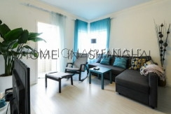 2-bedroom-apartment-in-former-french-concession-in-shanghai-for-rent5