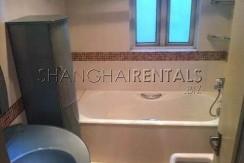 2-bedroom-apartment-in-in-jingan-in-shanghai-for-rent2