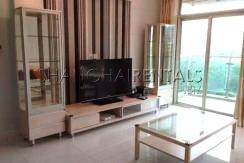 2-bedroom-apartment-in-in-jingan-in-shanghai-for-rent3_看图王