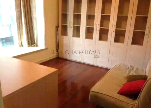 2-bedroom-apartment-in-in-jingan-in-shanghai-for-rent4_看图王