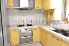 2-bedroom-apartment-in-in-jingan-in-shanghai-for-rent5_看图王