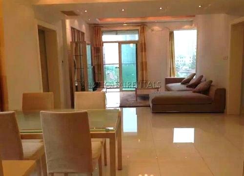 2-bedroom-apartment-in-in-jingan-in-shanghai-for-rent6_看图王