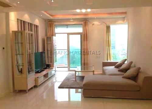 2-bedroom-apartment-in-in-jingan-in-shanghai-for-rent7_看图王
