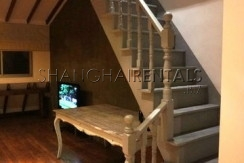 2-bedroom-apartment-in-jingan-in-shanghai-for-rent2