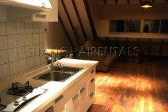 2-bedroom-apartment-in-jingan-in-shanghai-for-rent3