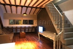 2-bedroom-apartment-in-jingan-in-shanghai-for-rent6