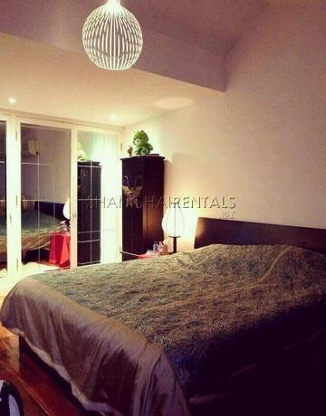 2-bedroom-apartment-in-jingan-in-shanghai-for-rent7