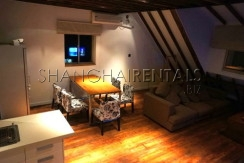 2-bedroom-apartment-in-jingan-in-shanghai-for-rent9